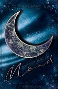 eBook: Zum schwarzen Mond