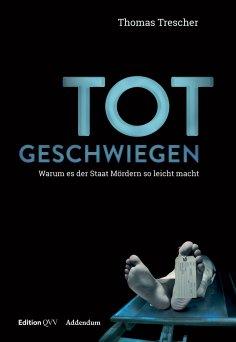ebook: Totgeschwiegen