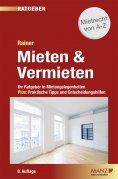 eBook: Mieten & Vermieten