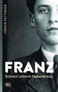 eBook: Franz