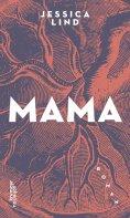 ebook: Mama