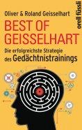 eBook: Best of Geisselhart