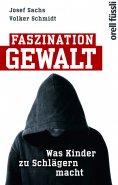 ebook: Faszination Gewalt