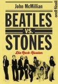 eBook: Beatles vs. Stones