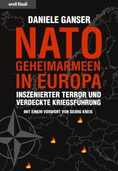 eBook: Nato-Geheimarmeen in Europa