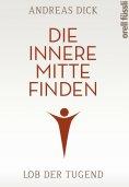 eBook: Die innere Mitte finden