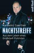 eBook: Nachtstreife