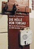 eBook: Die Hölle von Torgau