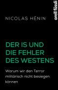 eBook: Der IS und die Fehler des Westens