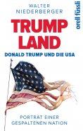 eBook: TRUMP LAND – Donald Trump und die USA