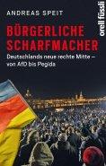eBook: Bürgerliche Scharfmacher