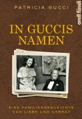 eBook: In Guccis Namen