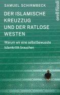 eBook: Der islamische Kreuzzug und der ratlose Westen