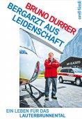 eBook: Bergarzt aus Leidenschaft