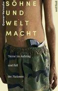 eBook: Söhne und Weltmacht