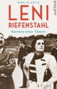 eBook: Leni Riefenstahl