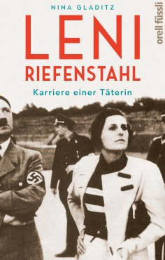 eBook: Leni Riefenstahl