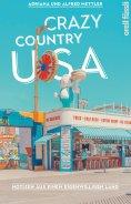 eBook: Crazy Country USA