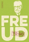 eBook: Freud to go