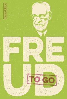 eBook: Freud to go