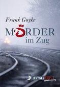 ebook: Mörder im Zug