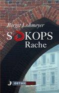 ebook: Sokops Rache