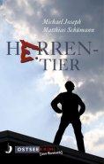 ebook: Herrentier