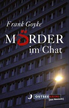 ebook: Mörder im Chat