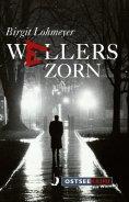ebook: Wellers Zorn