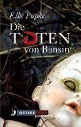 ebook: Die Toten von Bansin