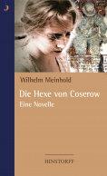 eBook: Die Hexe von Coserow