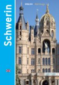 ebook: Schwerin