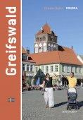 eBook: Greifswald