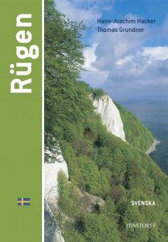 ebook: Rügen