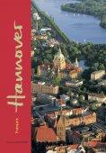 eBook: Hanovre