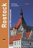 ebook: Rostock und Warnemünde