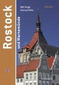 eBook: Rostock and Warnemünde