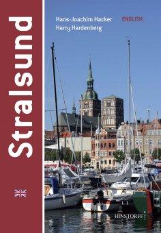 eBook: Stralsund