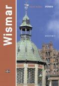 eBook: Wismar