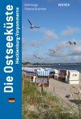 eBook: Die Ostseeküste Mecklenburg-Vorpommerns