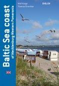 eBook: Baltic Sea coast of Mecklenburg-Western Pomerania