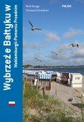 eBook: Wybrzeż e Bałtuku w Meklemburgii-Pomorzu Przednim