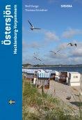 ebook: Östersjön