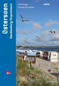 ebook: Østersøen