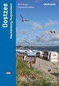 ebook: Oostzee