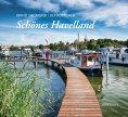 eBook: Schönes Havelland