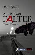 eBook: Schwarzer Falter