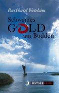 eBook: Schwarzes Gold am Bodden