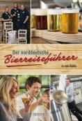 ebook: Der norddeutsche Bierreiseführer