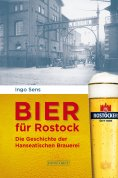 ebook: Bier für Rostock